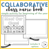 Lucy Calkins Writer's Workshop 1st Grade Opinion Writing | Collection Organizer