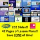 Lucy Calkins Writing Unit 2 5th ALL SESSIONS Power Points Lesson Plans