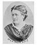 Lucy Hobbs Handout