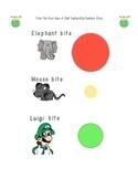 Luigi Bite Guide