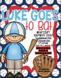 Luke Goes to Bat (2nd Grade - Supplemental Materials)