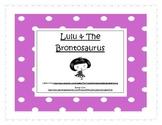 Lulu And The Brontosaurus