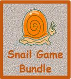 Lumaca Snail game in Italian Bundle