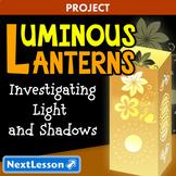 Luminous Lanterns - Project