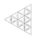 Lunar Cycle TATSULOK Puzzle
