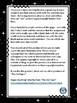 Lunar Eclipse Observation Sheet