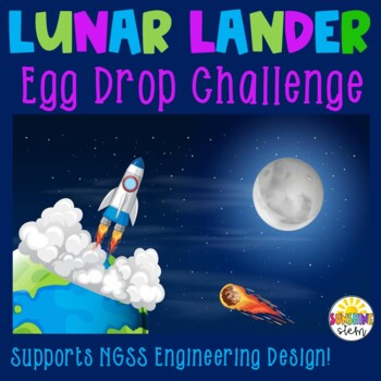 egg drop project research paper