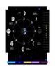 Lunar Phase Webquest