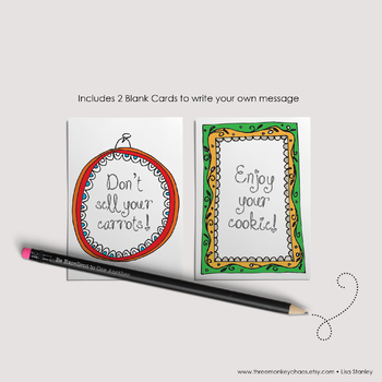 Lunch Box Notes | Use your Manners Quotes | Printable Mini Cards