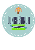 Lunch Bunch Poster