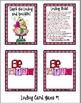 LuvBug Card Game K-3