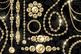 Luxury Diamond Clipart