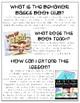Lying Up A Storm- Behavior Basics Book Club