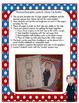 Lyndon B. Johnson Tab Booklet
