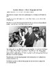 Lyndon Johnson - A Short Biography for Kids (with review quiz)