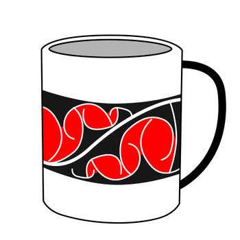 Māori Clip Art Resources