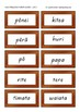 Māori High Frequency Words - FREE