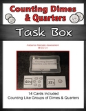 M 5.4 AAA Extended Standards Work Task Box
