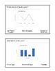 M 7.7 Extended Standard Identify Graphs NEW Alabama Alternate Assessment