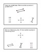 M 8.5 Intersecting Parallel Lines Extended Standard Alabama Alternate Assessment