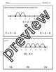 M.AAS.2.19 Sums on Number Line Alabama Alternate Achievement Standards AAS