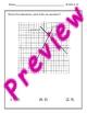 M.AAS.8.10 Identify Intersecting Points  Alabama Alternate Achievement Standard