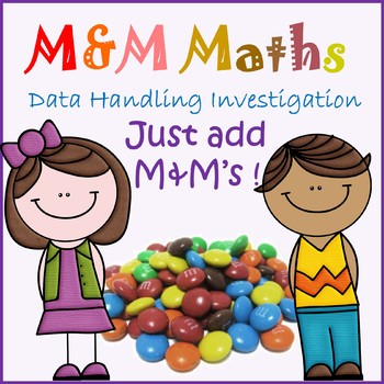 M&M Data Handling Investigation