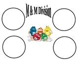 M & M Division