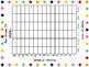 M&M Graph It!