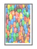 M&M Math Fun