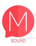 M Sound Printable Flashcards