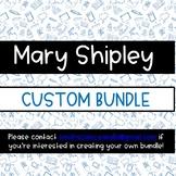 M.S. Custom Bundle