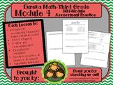 M4SG Eureka Math-Mid Module 4 Assessment Practice