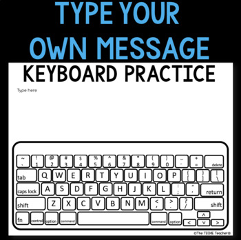 photo relating to Printable Keyboard called MAC KEYBOARD PRINTABLE Teach SHEETS