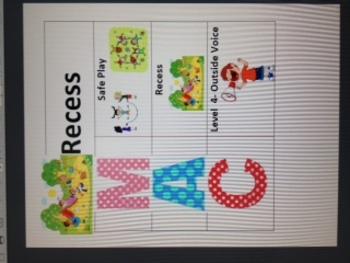 MAC poster (recess)