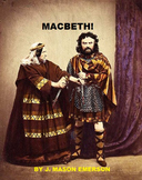 MACBETH, EASY, FUN, RIGHT PRICE, STANDARDS, 43 PAGES