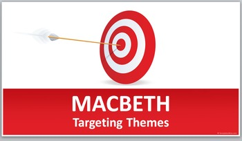 MACBETH Themes Targeting