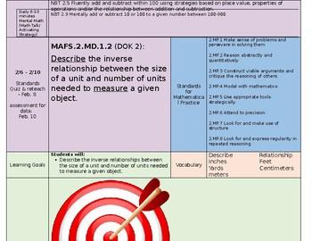 MAFS.2.MD.1.2