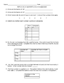 MAFS.OA.2.4 AND OA.3.5 Assessment
