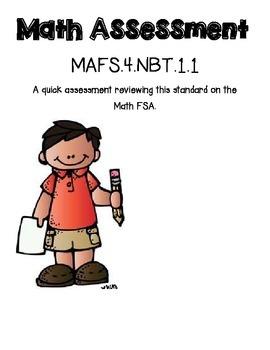 MAFS.4.NBT.1.1