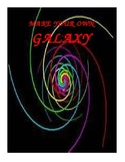 MAKE YOUR OWN GALAXY