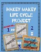 MAKEY MAKEY Life Cycle Project
