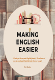 MAKING ENGLISH EASIER (PREVIEW)