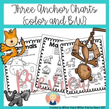 mammals characteristics life cycle activities and printables for k 1. Black Bedroom Furniture Sets. Home Design Ideas