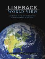 Lineback World View Edition 1