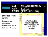 MAP Test Review: Geometry (RIT 180-190)