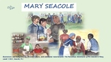 MARY SEACOLE RESOURCES PACK