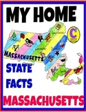 MASSACHUSETTS PROJECT
