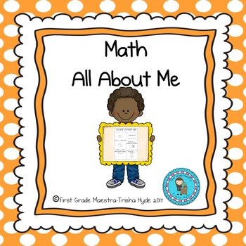 collection all about me math 28 images elizahittman best 25 math poster ideas math. Black Bedroom Furniture Sets. Home Design Ideas