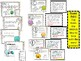 MATH- CUBES inspired Powerpoint mini-lesson and posters